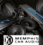 Alpine Car Audio Harrison Township MI - Wow Electronics - Memphis