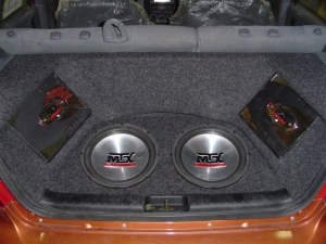 Diamond Audio Harrison Township MI - Wow Electronics - 19