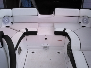 Car Audio Installation Harper Woods MI - Wow Electronics - 29