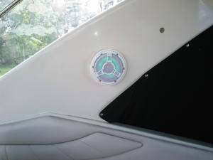 Car Audio Installation Harper Woods MI - Wow Electronics - 30
