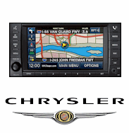 Factory Car Radios Eastpointe MI - Car Subwoofers, Pioneer Car Audio - Wow Electronics - Chrysler