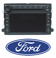 Factory Car Radios Eastpointe MI - Car Subwoofers, Pioneer Car Audio - Wow Electronics - Ford