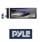 Rear Entertainment Systems Eastpointe MI - JL Audio, Car Sound Systems - Wow Electronics - pyle