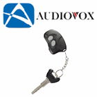 Car Alarm Systems Clinton Township MI - Wow Electronics - Audiovox