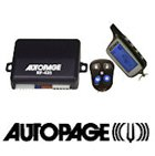 Navigation Systems Grosse Pointe MI - Wow Electronics - Autopage