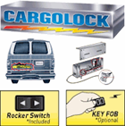 Car Audio Installation Eastpointe MI - JL Audio, Car Sound Systems - Wow Electronics - Cargolock