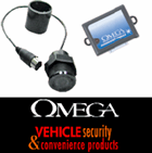Products - WOW Electronics - Omega