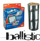Products - WOW Electronics - Ballistic