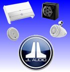 Marine Audio and Video Eastpointe MI - Kenwood Car Audio, Alpine Car Audio - Wow Electronics - JLmarine