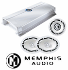 Marine Audio and Video Eastpointe MI - Kenwood Car Audio, Alpine Car Audio - Wow Electronics - MemphisMarine