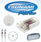 Marine Audio and Video Eastpointe MI - Kenwood Car Audio, Alpine Car Audio - Wow Electronics - TsunamiMarine