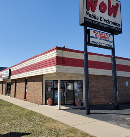 Car Audio Installation SE Michigan - JL Audio, Car Sound Systems - Wow Electronics - location-eastpoint(1)